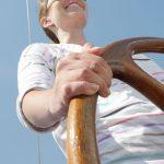 Sail Barcelona - Sailing Trips in Barcelona-159