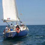 Sail Barcelona - Sailing Trips in Barcelona-16