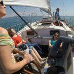 Sail Barcelona - Sailing Trips in Barcelona-18