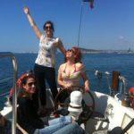 Sail Barcelona - Sailing Trips in Barcelona-19