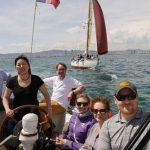 Sail Barcelona - Sailing Trips in Barcelona-20
