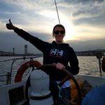 Sail Barcelona - Sailing Trips in Barcelona-21