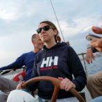 Sail Barcelona - Sailing Trips in Barcelona-22