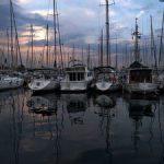 Sail Barcelona - Sailing Trips in Barcelona-23
