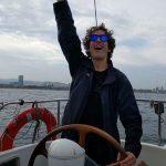 Sail Barcelona - Sailing Trips in Barcelona-24