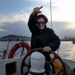 Sail Barcelona - Sailing Trips in Barcelona-25