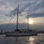 Sail Barcelona - Sailing Trips in Barcelona-26