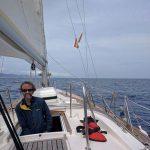 Sail Barcelona - Sailing Trips in Barcelona-28