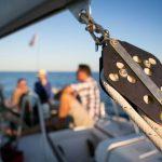 Sail Barcelona - Sailing Trips in Barcelona-3
