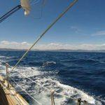 Sail Barcelona - Sailing Trips in Barcelona-30