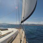 Sail Barcelona - Sailing Trips in Barcelona-31
