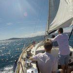 Sail Barcelona - Sailing Trips in Barcelona-32