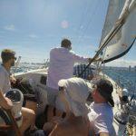 Sail Barcelona - Sailing Trips in Barcelona-33