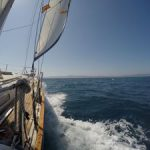 Sail Barcelona - Sailing Trips in Barcelona-35
