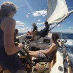 Sail Barcelona - Sailing Trips in Barcelona-38