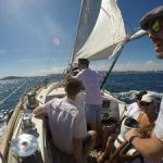 Sail Barcelona - Sailing Trips in Barcelona-40