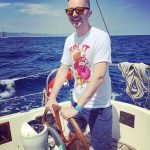 Sail Barcelona - Sailing Trips in Barcelona-48