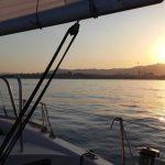 Sail Barcelona - Sailing Trips in Barcelona-50