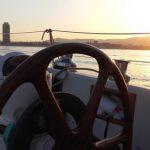 Sail Barcelona - Sailing Trips in Barcelona-52