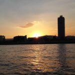 Sail Barcelona - Sailing Trips in Barcelona-53