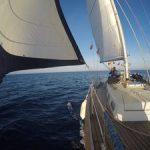 Sail Barcelona - Sailing Trips in Barcelona-54