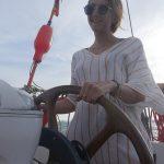 Sail Barcelona - Sailing Trips in Barcelona-55
