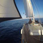 Sail Barcelona - Sailing Trips in Barcelona-57