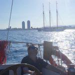 Sail Barcelona - Sailing Trips in Barcelona-58