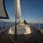 Sail Barcelona - Sailing Trips in Barcelona-59