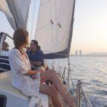 Sail Barcelona - Sailing Trips in Barcelona-63