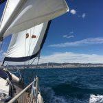 Sail Barcelona - Sailing Trips in Barcelona-64