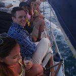 Sail Barcelona - Sailing Trips in Barcelona-67