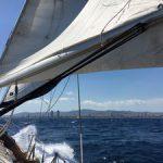 Sail Barcelona - Sailing Trips in Barcelona-68