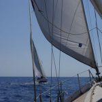 Sail Barcelona - Sailing Trips in Barcelona-73