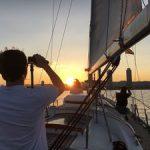 Sail Barcelona - Sailing Trips in Barcelona-76
