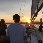 Sail Barcelona - Sailing Trips in Barcelona-77