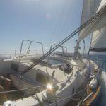 Sail Barcelona - Sailing Trips in Barcelona-80