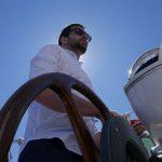 Sail Barcelona - Sailing Trips in Barcelona-81