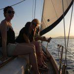 Sail Barcelona - Sailing Trips in Barcelona-84