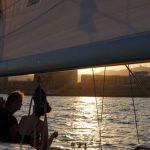 Sail Barcelona - Sailing Trips in Barcelona-85
