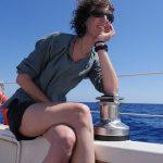 Sail Barcelona - Sailing Trips in Barcelona-86