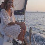 Sail Barcelona - Sailing Trips in Barcelona-89