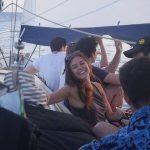 Sail Barcelona - Sailing Trips in Barcelona-92