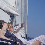 Sail Barcelona - Sailing Trips in Barcelona-93