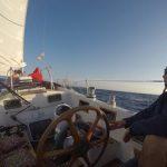 Sail Barcelona - Sailing Trips in Barcelona-94