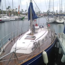Sailing Barcelona Day Tours - Private Charters -6