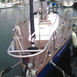 Sailing Barcelona Day Tours - Private Charters -7