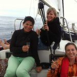 Sailing Barcelona - Sailing Tours in Barcelona-10