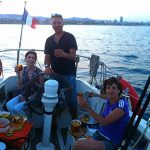 Sailing Barcelona - Sailing Tours in Barcelona-11