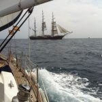 Sailing Barcelona - Sailing Tours in Barcelona-15